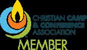 ccca-M-logo-web